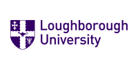 loughborough-uni