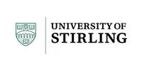 stirling-uni