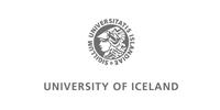 uni-iceland